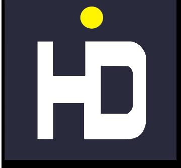 Dobrodošli stranice HDI-BH.COM